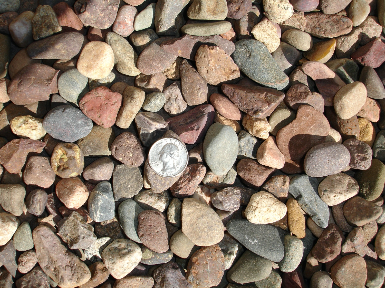 Flintstone_Dry