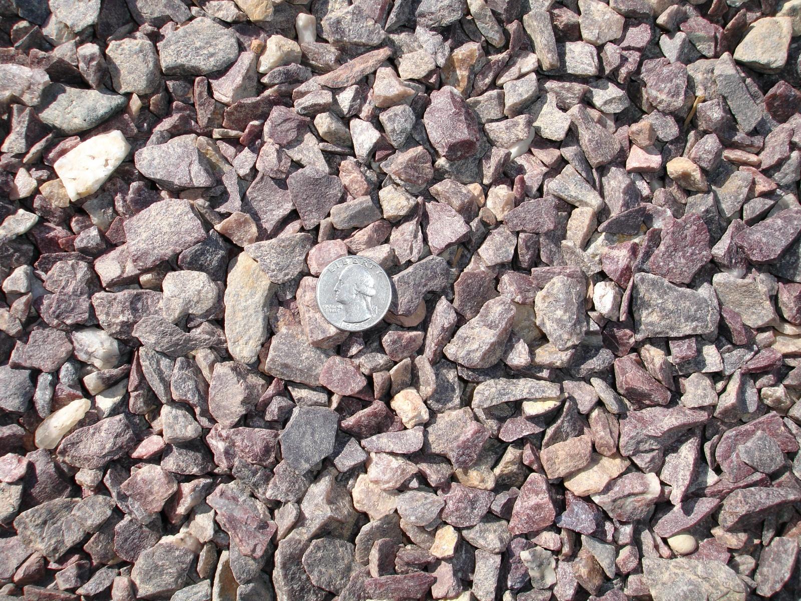 Purple_Quartzite_dry