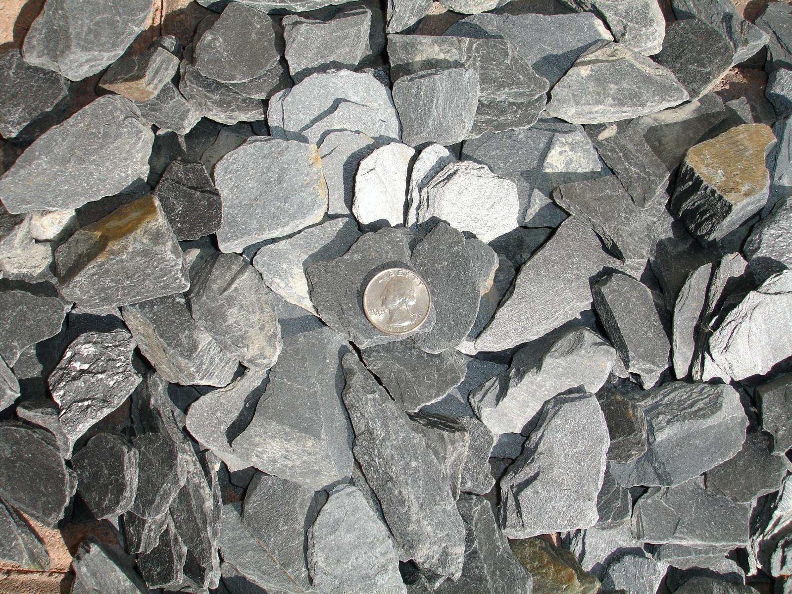 Slatescape_Dry
