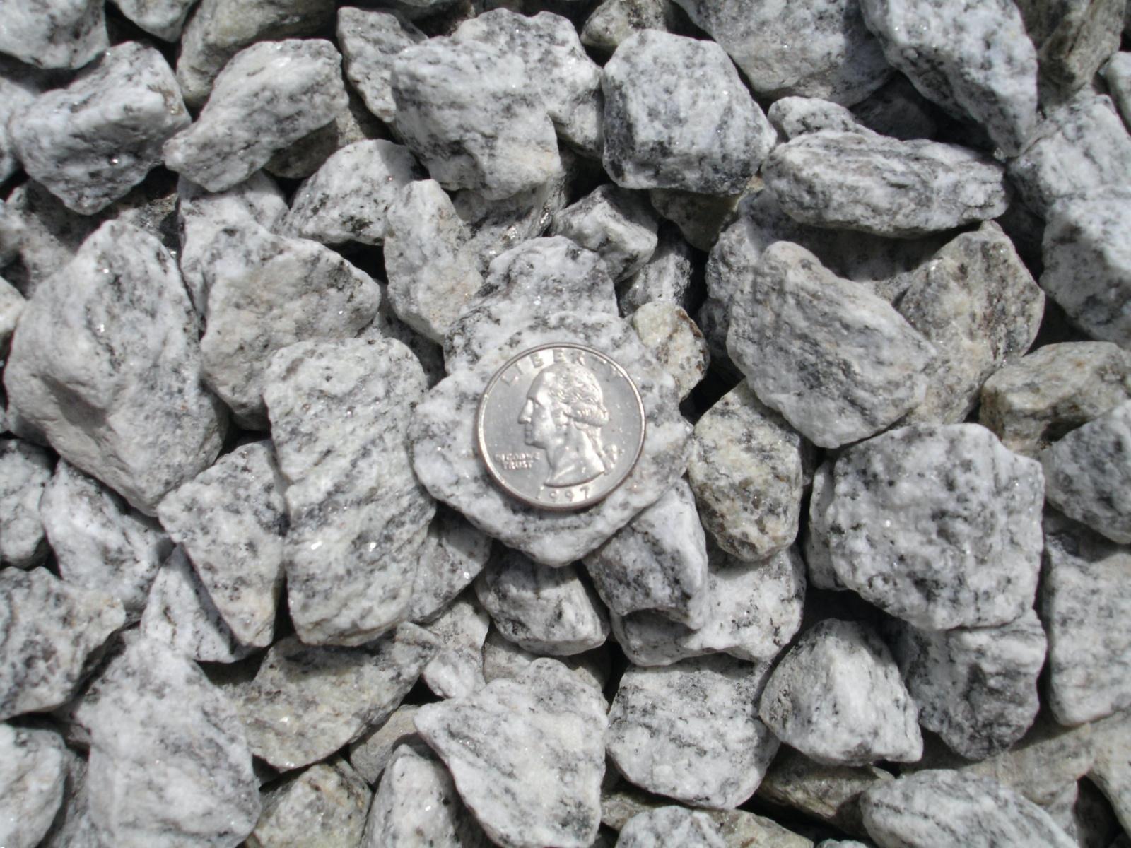 Zebra stone dry